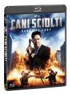 Cani Sciolti - Badge Of Fury (Blu-ray)