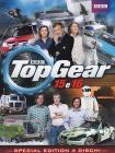 Top Gear. Stagione 15 & 16 (4 Dvd)