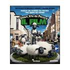 Shaun, vita da pecora. Il film (Blu-ray)