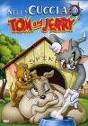 Tom & Jerry. Nella cuccia di Tom & Jerry