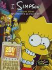 I Simpson. Stagione 9 (4 Dvd)