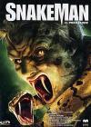 Snakeman. Il predatore