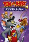 Tom & Jerry. C'era una volta...