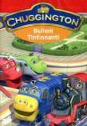 Chuggington. Vol. 8