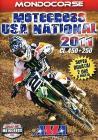 Cross USA National 2011