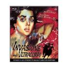 L' invasione degli ultracorpi (Blu-ray)