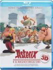Asterix e il regno degli dei 3D (Cofanetto 2 blu-ray)