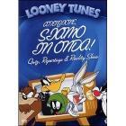 Looney Tunes. Attenzione, siamo in onda!