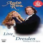 Andre Rieu: Live In Dresden: Wedding At The Opera