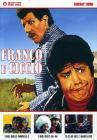 Franco Franchi e Ciccio Ingrassia (Cofanetto 3 dvd)