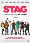 The Stag. Se sopravvivo mi sposo