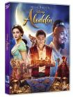 Aladdin (Live Action)