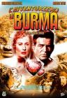 L' avventuriero di Burma