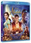 Aladdin (Live Action) (Blu-ray)