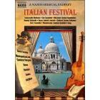 Italian Festival. A Naxos Musical Journey