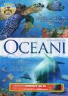 Oceani(Confezione Speciale)