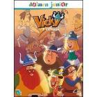 Vicky il vichingo. Vol. 12