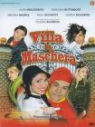 Villa la Maschera