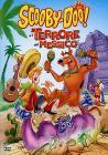 Scooby-Doo e il terrore del Messico