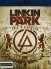 Linkin Park. Road to Revolution. Live at Milton Keynes (Blu-ray)