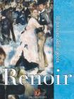 Renoir. Il pittore della gioia