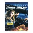 Drive Angry (Blu-ray)