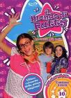 Il mondo di Patty. Stagione 1. Vol. 10 (3 Dvd)