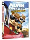 Alvin Superstar. Nessuno ci può fermare