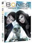 Bones. Stagione 6 (6 Dvd)