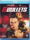 6 Bullets (Blu-ray)