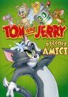 Tom & Jerry. Piccoli amici (2 Dvd)