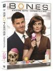 Bones. Stagione 7 (4 Dvd)