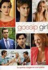 Gossip Girl. Stagione 5 (5 Dvd)
