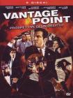 Vantage Point. Prospettive di un delitto (2 Dvd)