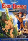 Eroi Disney