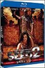 Seed 2 (Blu-ray)
