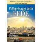Pellegrinaggi della fede (5 Dvd)