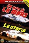 24 ore di Le Mans. La storia
