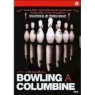 Bowling A Columbine