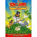 Tom & Jerry Classic Collection. Vol. 2