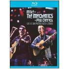 Mike + The Mechanics + Paul Carrack. Live At Shepherds Bush London (Blu-ray)