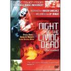 Night of the Living Dead. Reloaded