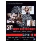 Crimini. Morte di un confidente
