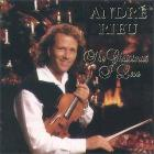 Andre' Rieu - The Christmas I Love (Dvd+Cd) (2 Dvd)