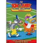 Tom & Jerry Classic Collection. Vol. 4