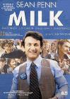 Milk (Edizione Speciale 2 dvd)
