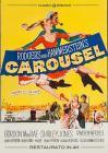 Carousel (Restaurato In 4K)