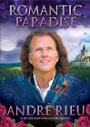 Andre Rieu - Romantic Paradise