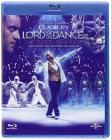 Lord of the Dance. Dangerous Games (Blu-ray)