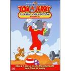 Tom & Jerry Classic Collection. Vol. 8